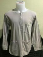 Kurta cotton bosskurr