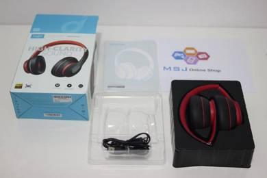 Wireless Bluetooth Headphones - Anker Life Q10
