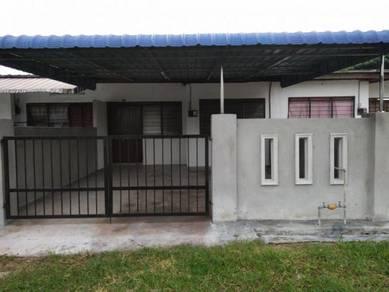 Rumah Sewa di Tmn Seri Wangi Sitiawan