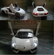 All Model Display Alloy Cars (Toys Cars)