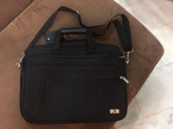 Targus Laptop Computer Bag Shoulder