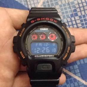 G-shock 3230 dw-6900nb