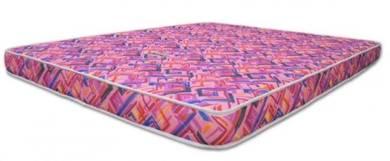 Queen-foam-mattress-5-thickness-