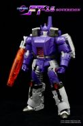 Transformers FansToys FT-16 Sovereign (Galvatron)