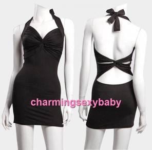 Robes Club Wear Bikini Sleepwear Sexy Lingerie 23-
