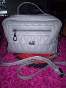 Pre luv sling bag Cr2