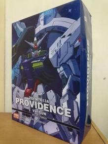 Gundam Gunpla Bandai Daban