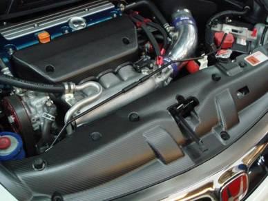 Honda FD2R FD2 FD1 Type R Carbon Valve Cover