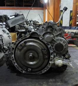 Mercedes W169 W245 A170 B245 Ori Auto Gearbox