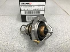 NISMO High Performance Thermostat 62C - RB26 SR20