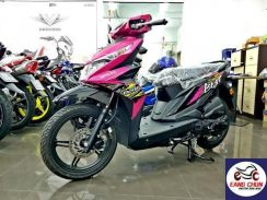 2018 Honda Beat beat 110 Loan Easy Apply now