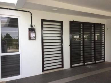 2 storey Bandar Sri Sendayan, Seremban 2