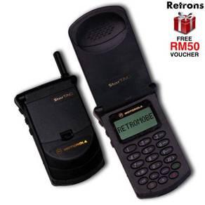 Motorola Startac (COD AVAILABLE)