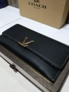 LV Wallet (SPECIAL PRICE) Limited time only