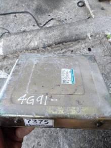 Ecu L2s.4G91