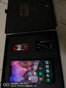 Xiaomi Mi 8 Mi8 Explorer Edition