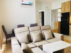 Mount AustinCube 8teen Apartment~Studio Fully Furnished