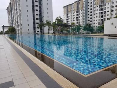 Setia alam - Good room for rent
