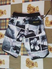 OREEF Sportwear pants(size M)
