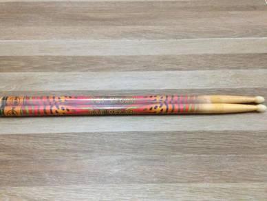 Hard Rock Cafe Drum Sticks