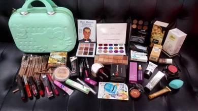 Cute fullset makeup set