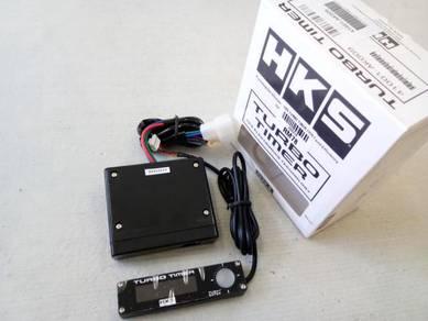 HKS Turbo Timer Type 0 - BARU