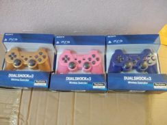Ps3 controller ds3 (OEM)