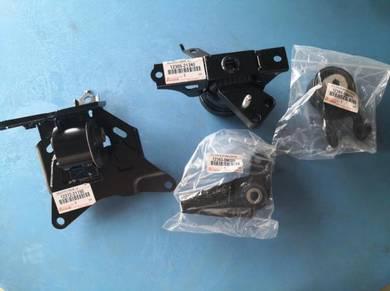 Toyota Vios Ncp93 engine mounting Original
