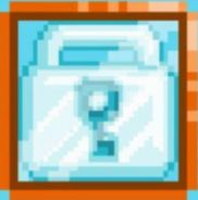 Selling growtopia id
