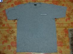 Quicksilver Surf Tee size Large/XL