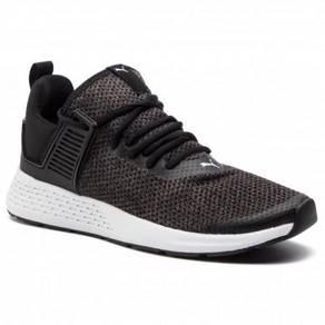 PUMA Insurge Sneaker