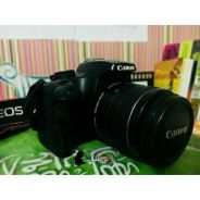 Camera canon for swap or letgo.urgent