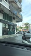 Jelutong Shoplot selling below market price