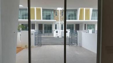 Jesselton Hills | BELOW MARKET VALUE | 2 Storey | Alma Bukit Mertajam