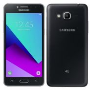 Samsung Galaxy J2 Prime [8GB ROM/1.5GB RAM] MY Set