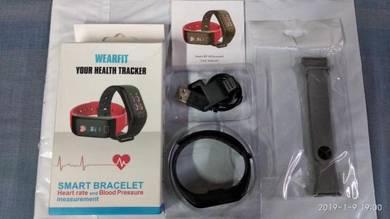 Smart Watch / Smart Bracelet