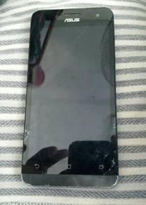 Asus zenfone 5 A501CG / TOOJ