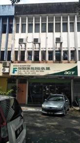 3 STOREY, TAMAN HARTA PERTAMA , Bukit Baru