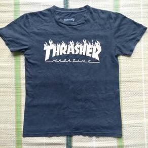 Thresher T-Shirt