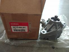 Honda civic/sna 1.8 (fd1) power steering pump (or
