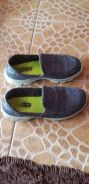 Sketchers shoes for man