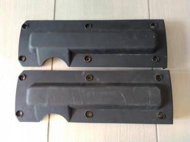 Peugeot 306 Gti 6 Plug Coil Cover Heat Shield