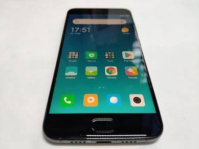 Xiaomi Mi 6 6/64GB