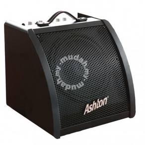 Ashton DA30 Electric Drum Kit Amp - 30W