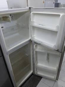 Samsung Refrigrator