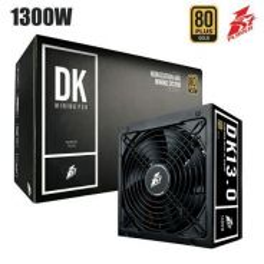 Power supply DK 1300w