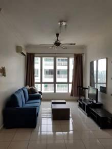 100% full loan + 0% d/payment casa tiara ss16 subang jaya freehold