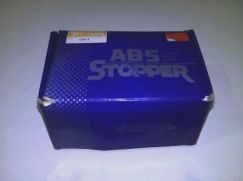 ABS Stopper