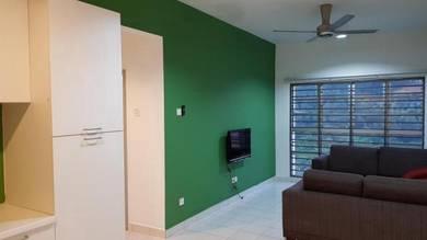 Saujana Aster Condominium For Sale