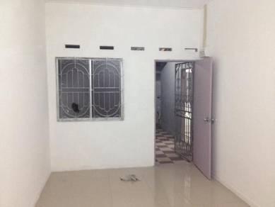 Senai Kulai Saleng Single Storey For Rent , 5mins to Aeon/ Econsave